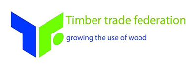 Timber Trade Federation